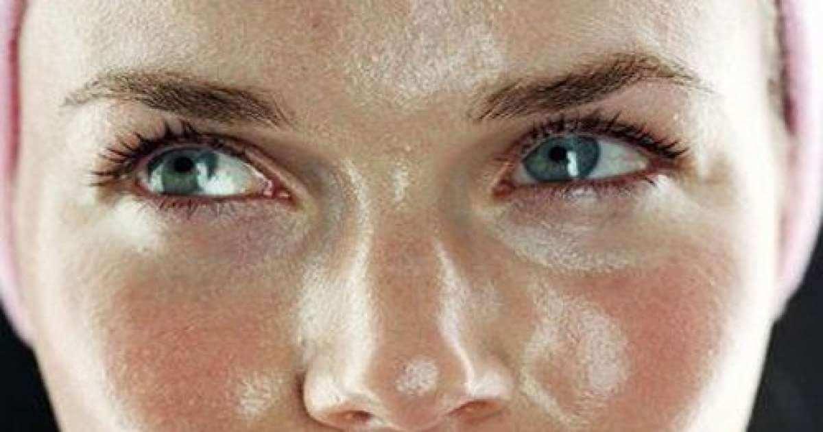 Kem chống nắng Vichy cho da nhờn (Nguồn hình: Advanced Beauty World)