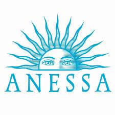 Logo Anessa