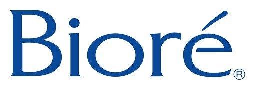 Logo Biore