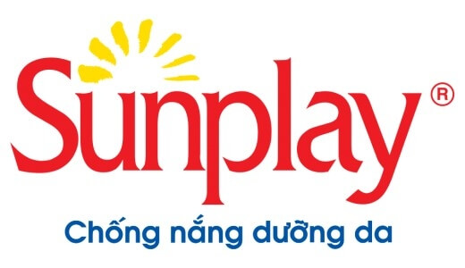Logo Sunplay