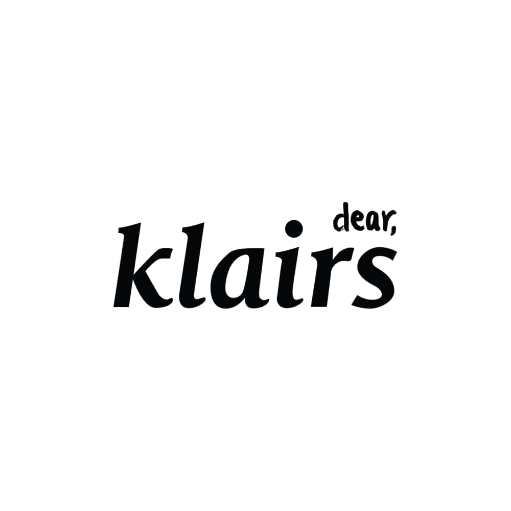 Logo Klairs