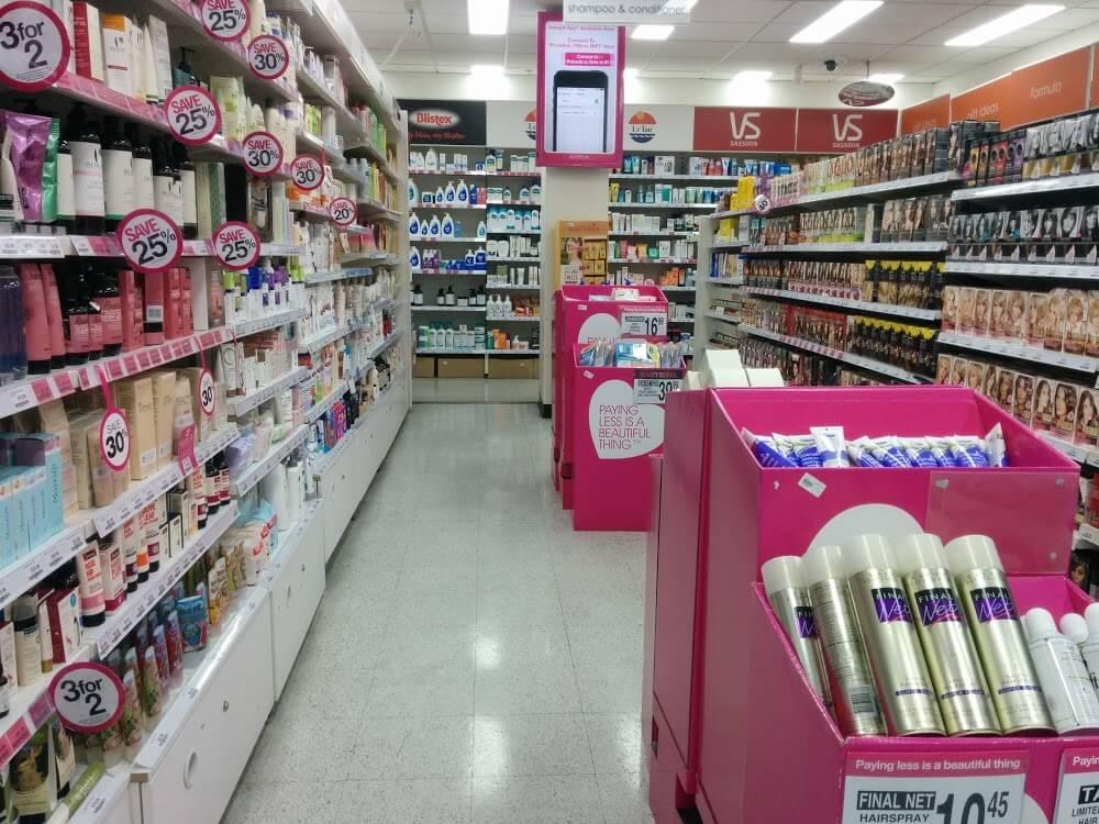Cách chọn mua sản phẩm