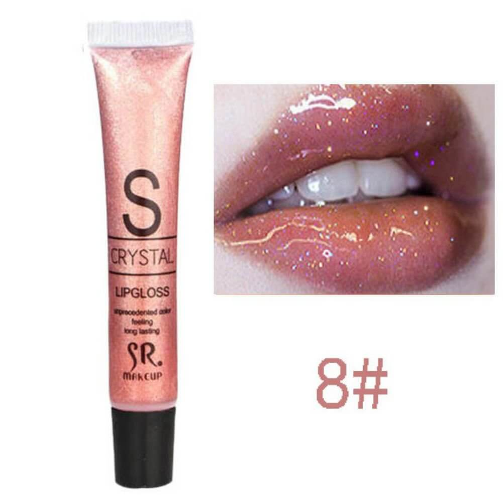 Son bóng Lip Gloss