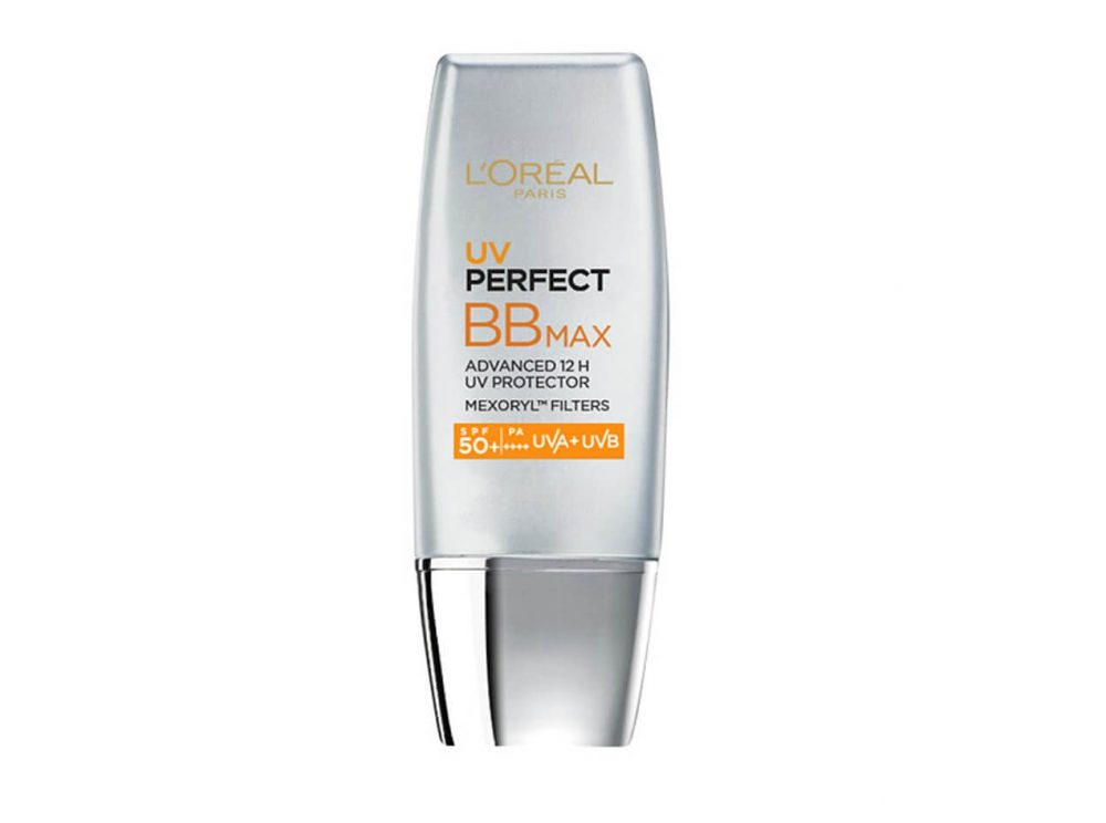 L'oréal Paris UV Perfect BB Max SPF 50+/ PA +++ (30ml)