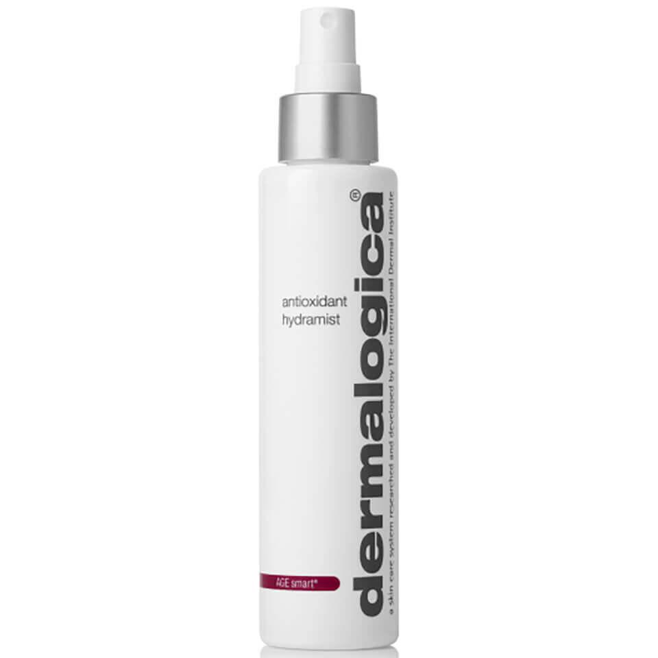 Dermalogica Age Smart Antioxidant Hydramist nước hoa hồng dành cho 50 đến 60 tuổi