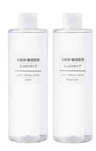 Nuoc-Hoa-Hong-Muji-Light-Toning-Water