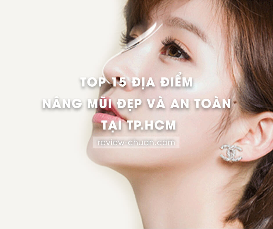 top 15 dia diem nang mui va an toan tai tphcm