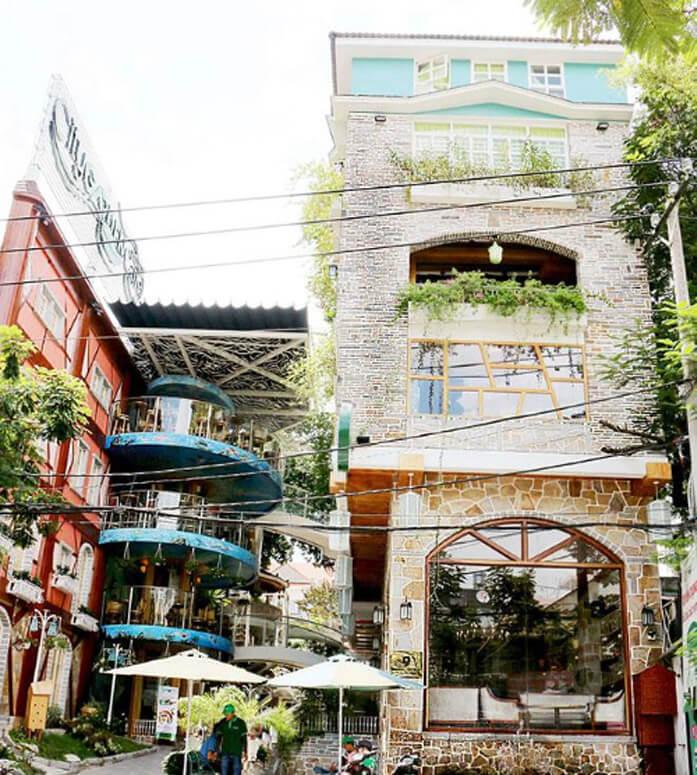 city garden_quan cafe noi tieng co thac nuoc lon nhat vn
